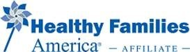 9.10.2020 Healthy Families America (HFA) Has Expanded!